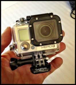 gopro_hero3_chasejarvis8-620x701