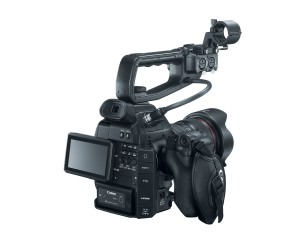 blog-canon-c100-main-back