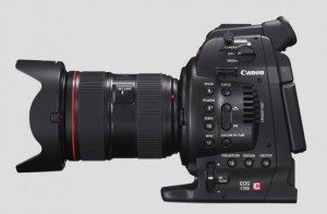 Canon_C100_fullside-670x439